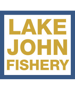 Lake John Fishery